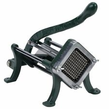 Thunder Group Kitchen Utensils, French Fry Cutter 1/4 Inch IRFFC001 COOKWARE NEW