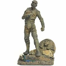 Universal Studios Monsters Mini Figure Collection The Mummy 2001 Yanoman Japan