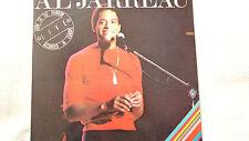 AL JARREAU / LOOK THE RAINBOW . LIVE / ORIGINAL 1977 /  33 TOURS / VINYLE