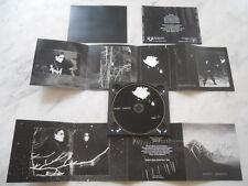 Apolokia - MCMXCV . MCMXCVII The Demos CD NEW+++NEU+++