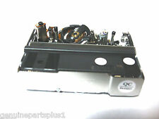 SONY HVR-HD1000 COMPLETE TAPE MECHANISM + FREE INSTALL if requested #1014