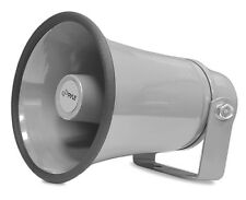 NEW PyleHome PHSP8K 8.1'' Indoor / Outdoor 50 Watt PA Horn Speaker