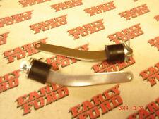 1948 1949 1950 1951 1952 Ford pickup door check arm kit pair