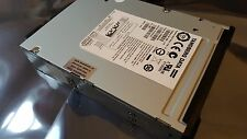 Immaculate Ultrium LTO4 1760 Tandberg Data Internal HH SCSI Tape Drive 3501-LTO