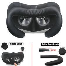 Htc Vive Face Cushion narrow Authentic