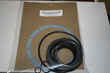 REXROTH NEW REPLACEMENT SEAL KIT FOR MCR05-B2 SINGLE SPEED WHEEL/DRIVE MOTOR