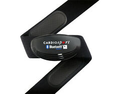 Cardiosport Bluetooth Smart and ANT+ Heart Rate Monitor