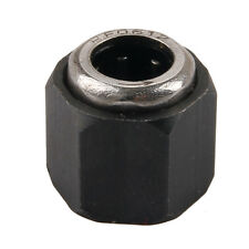 12mm hexagonal 6mm shaft engine one-way bearing for HPI Trophy Buggy