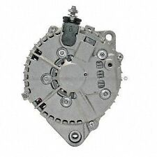 Nissan Sentra Alternator 250 Amp High Output 2.5L 2005 2006 NEW