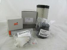 KIOTI TRACTOR MAINTENANCE PARTS CS2410 SUB COMPACT SERVICE FILTERS KIT