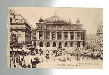 1919 France to Schenectady New York AEF Military WWI Real Picture Postcard Cover