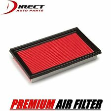 ENGINE AIR FILTER FOR NISSAN FITS MAXIMA 3.5L ENGINE 2002 - 2014