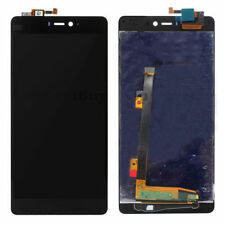 Xiaomi Mi4i LCD Display + Touch Screen Digitizer Assembly - Xiaomi Mi4i