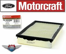 Genuine Motorcraft Air Filter FA1032 Crown Victoria Town Car Grand Marquis