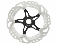 Disco Freni SHIMANO SM-RT99 ICE TECH FREEZA Center Lock 180mm XTR/SAINT
