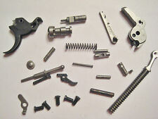Smith & Wesson Bodyguard 38 Revolver Parts: Hammer, Trigger, Firing Pin, Etc.