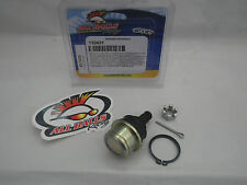 Can Am Outlander 800 2006-2012 Front Upper Ball Joint All Balls 42-1039