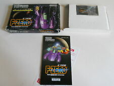 F-ZERO GAME BOY ADVANCE JPN IMPORT Gameboy  / Adv / SP Gba GAME