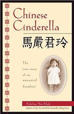NEW - Chinese Cinderella by Mah, Adeline Yen