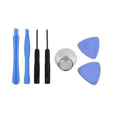 Repair Tool Kit Apertura TORX PHILLIPS LEVA SET CACCIAVITI PER TELEFONI CELLULARI