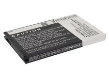 High Quality Battery for Casio Commando 2 Premium Cell