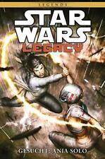 Star Wars Comics 84 von Gabriel Hardmann und Corinna Bechko (2015, Taschenbuch)