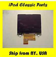 Replacement LCD Screen Display Apple iPod Classic 6th & 7th Gen 80GB/160GB/120GB
