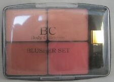 Cuerpo Collection Rubor Set-Dusty Rosa