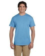 Gildan Mens Ultra Cotton Mens Short Sleeve T Shirt Tee  Sizes S - 5XL   2000