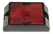 Anderson Marine Clearance Light Kit, Red