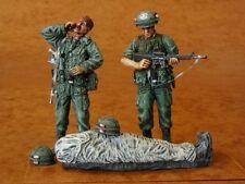 CMK 1:35 US Marines Vietnam - Resin kit - #F35014