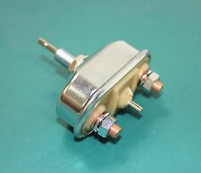 Pull Starter Switch ST19 tipo per Morris Minor