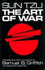 The art of war-ExLibrary