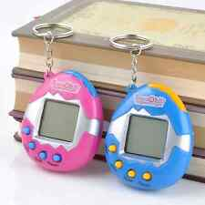 Nostalgic 49 Pets in 1 Virtual Cyber Pet Tamagotchi Tiny Gift Toy For KIDS