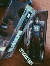 ThreeA Golden Dolphin Adventure Kartel 3A Ashley Wood 1/6 Scale Collectible Fig
