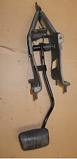 SAAB 9-5 YS3E Automatik Pedal Bremspedal Kupplungspedal Pedalerie Pedals
