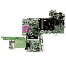Dell HX766 Socket P mPGA478MN Inspiron 1720 Vostro 1700 Motherboard System Board
