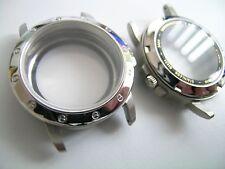 ETA 2824-2  -  ATLANTIC-Uhrgehäuse '1', für ETA 2824-2