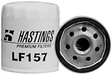 Hastings LF157 Oil Filter