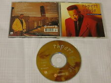 RUPERT GAYLE - The Time Is Right CD 1993 Boombastic RARE GOOD condition OOP