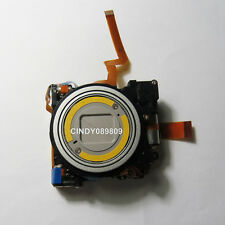 New For Nikon Coolpix S560 Compacts Zoom Lens Zoom Assembly Unit Repair Part
