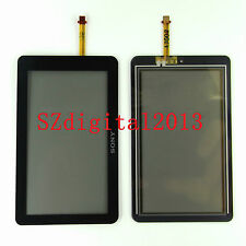 LCD Touch Screen Display For SONY Cyber-shot DSC-T99 DSC-T110 Digital Camera