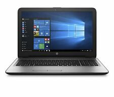 "NEW HP 15-ay018nr 15.6"" Notebook Laptop PC Computer i7 8GB 256GB SSD HD IPS"