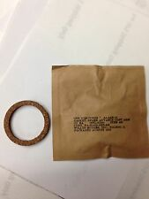 Jeep M38, M38A1 NOS Distributor to Engine Seal, G-740, G-758