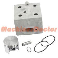 46MM Cylinder Piston Kit For STIHL BR380 BR400 BR420 SR420 SR400 4203 020 1201