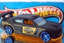 2016 Hot Wheels HW Speed Graphics Dodge Charger Drift