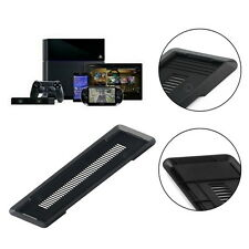 New Vertical Stand Holder Base for Sony PS4 PlayStation 4 in Black SYJVT