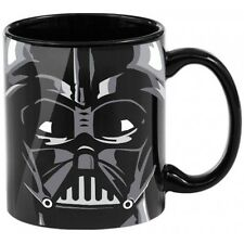 Star Wars Tasse Darth Vader The Dark Side XL Kaffeetasse Keramiktasse 600ml Mug
