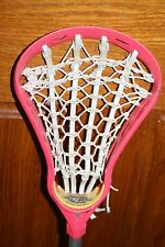 BRINE Lady Women Girl Lacrosse Stick 37 inches