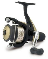 Shimano NEW Hyperloop 4000 RB Coarse Match Fishing Reel + FREE P&P